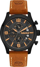 Timberland WESTBOROUGH TBL15633JSB.02 Herrenarmbanduhr