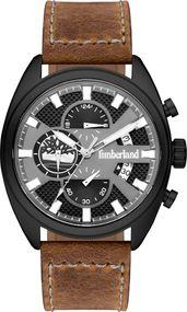 Timberland SEABROOK TBL15640JLB.61 Herrenchronograph