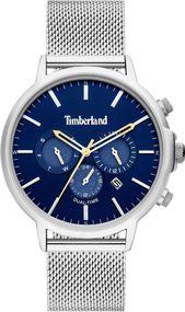 Timberland LANGDON TBL15651JYS.03MM Herrenarmbanduhr