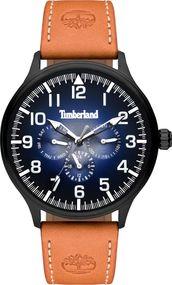 Timberland BLANCHARD TBL15270JSB.03 Herrenarmbanduhr