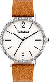 Timberland BROOKVIEW TBL15636JYS.01 Herrenarmbanduhr