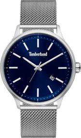 Timberland ALLENDALE TBL15638JS.03MM Herrenarmbanduhr