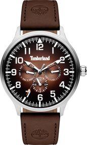 Timberland BLANCHARD TBL15270JS.12 Herrenarmbanduhr