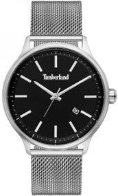 Timberland ALLENDALE TBL15638JS.02MM Herrenarmbanduhr