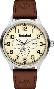 Timberland BLANCHARD TBL15270JS.14 Herrenarmbanduhr