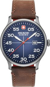 Hanowa Swiss Military ACTIVE DUTY 06-4326.30.003 Herrenarmbanduhr