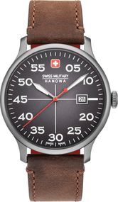 Hanowa Swiss Military ACTIVE DUTY 06-4326.30.009 Herrenarmbanduhr