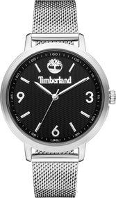 Timberland KITTERY TBL15643MYS.02MM Damenarmbanduhr