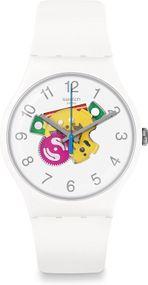 Swatch CANDINETTE SUOW148 Herrenarmbanduhr