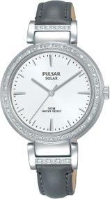 Pulsar Solar PY5051X1 Damenarmbanduhr