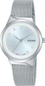 Pulsar Quarz PH8439X1 Damenarmbanduhr