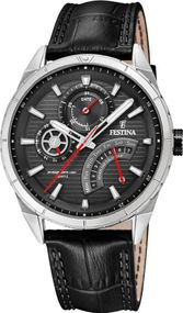 Festina F16986/3 F16986/3 Herrenarmbanduhr Design Highlight