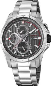 Festina F16995/2 F16995/2 Herrenarmbanduhr Design Highlight