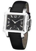 Kenneth Cole Swiss Collection Lady KS2008 Elegante Damenuhr Zeitloses Design