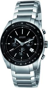 Joop! Adventure Gents JP100431004 Sportliche Herrenuhr Zeitloses Design