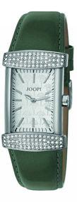 Joop! Glam Opera JP100552F08 Elegante Damenuhr Sehr Elegant