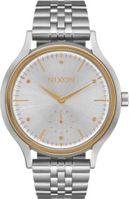 Nixon Sala A994-1921 Unisexuhr Design Highlight
