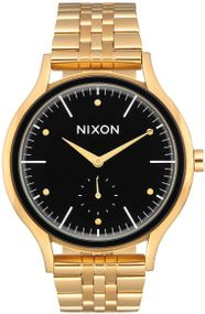 Nixon Sala A994-2226 Unisexuhr Design Highlight