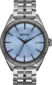 Nixon Minx A934-2363 Unisexuhr Design Highlight
