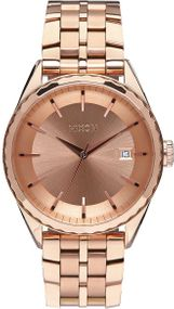 Nixon Minx A934-897 Unisexuhr Design Highlight