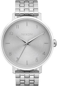 Nixon Arrow A1090-1920 Damenarmbanduhr Design Highlight