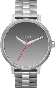 Nixon Kensington A099-2633 Damenarmbanduhr Design Highlight
