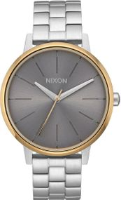 Nixon Kensington A099-2477 Damenarmbanduhr Design Highlight
