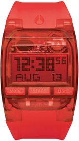 Nixon Comp A408-191 Unisexuhr Design Highlight