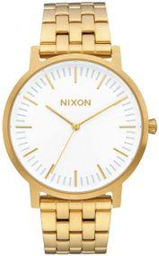 Nixon Porter A1057-2443 Herrenarmbanduhr Design Highlight