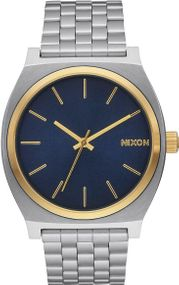 Nixon Time Teller A045-1922 Unisexuhr Design Highlight
