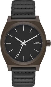 Nixon Time Teller A045-2138 Unisexuhr Design Highlight