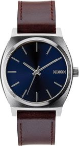 Nixon Time Teller A045-1524 Unisexuhr Design Highlight