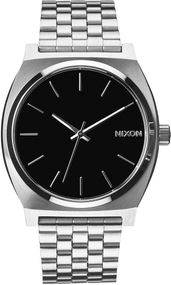 Nixon Time Teller A045-000 Unisexuhr Design Highlight
