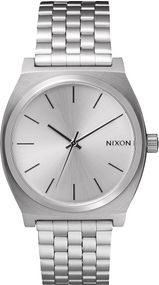 Nixon Time Teller A045-1920 Unisexuhr Design Highlight