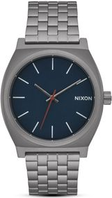 Nixon Time Teller A045-2340 Unisexuhr Design Highlight