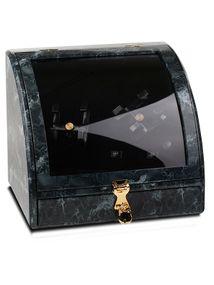 Rothenschild Accessories RS-376-4 TS1469 Uhrenbeweger Mit Beleuchtung