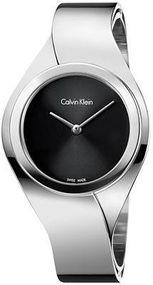 Calvin Klein Senses K5N2X121 Spangenuhr Spangenuhr