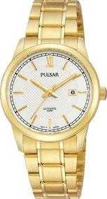 Pulsar Classic PH7400X1 Damenarmbanduhr Klassisch schlicht