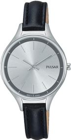 Pulsar Classic PH8279X1 Damenarmbanduhr Design Highlight