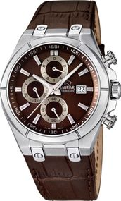 Jaguar Daily Classic J667/2 Herrenchronograph Swiss Made