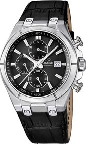 Jaguar Daily Classic J667/4 Herrenchronograph Swiss Made
