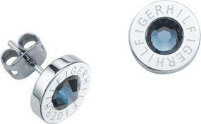Tommy Hilfiger Jewelry HOLIDAY TREND 2700260 Ohrstecker Mit Swarovski Kristallen