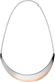 Calvin Klein Jewelry Breate KJ3DPJ200100 Damenhalskette Design Highlight