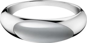 Calvin Klein Jewelry Ellipse Stone KJ3QWD0201 Damenarmreif Design Highlight