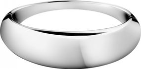 Calvin Klein Jewelry Ellipse KJ3QMD0001 Damenarmreif Design Highlight