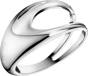 Calvin Klein Jewelry SHADE KJ3YMD0001 Damenarmreif Epoxy Einlage