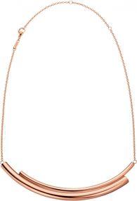 Calvin Klein Jewelry SCENT KJ5GPN100100 Damenhalskette Design Highlight