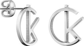 Calvin Klein Jewelry league KJ6DME000200 Ohrstecker Design Highlight