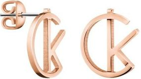 Calvin Klein Jewelry league KJ6DPE100200 Ohrstecker Design Highlight