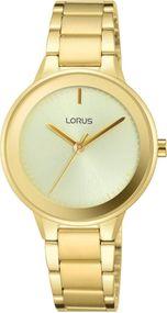 Lorus Fashion RRS72VX9 Damenarmbanduhr Sehr Elegant